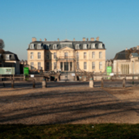 http://more.locloud.eu/content/pol_mayer/france/PM_070334_F_Champs_sur_Marne.jpg