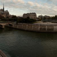 http://more.locloud.eu/content/pol_mayer/france/PM_075534_F_Paris.jpg