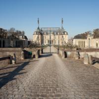 http://more.locloud.eu/content/pol_mayer/france/PM_070327_F_Champs_sur_Marne.jpg