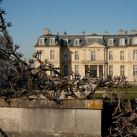 http://more.locloud.eu/content/pol_mayer/france/PM_070330_F_Champs_sur_Marne.jpg