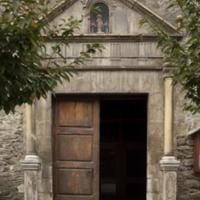 http://more.locloud.eu/content/pol_mayer/Lleida/PM_096036_E_Esterri_dAneu.jpg