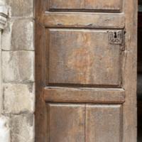 http://more.locloud.eu/content/pol_mayer/Lleida/PM_096038_E_Esterri_dAneu.jpg