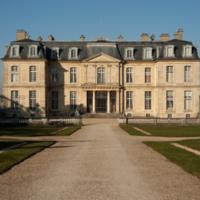 http://more.locloud.eu/content/pol_mayer/france/PM_070329_F_Champs_sur_Marne.jpg