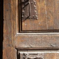 ref: PM_096048_E_Esterri_dAneu; porta
